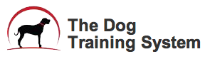dog-training-system-small-logo